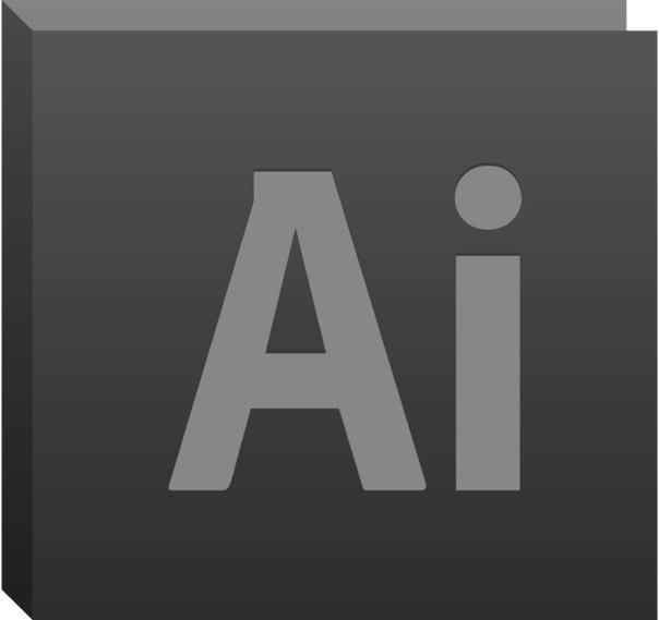 20 полезных ссылок для пользователей Adobe Illustrator: плагины, кисти, клипарт, иконки, вектор, уроки и много-много полезностей!