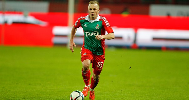 Юрий Ковтун: считаю, что Янбаев – лучший защитник РФПЛ в уходящем году