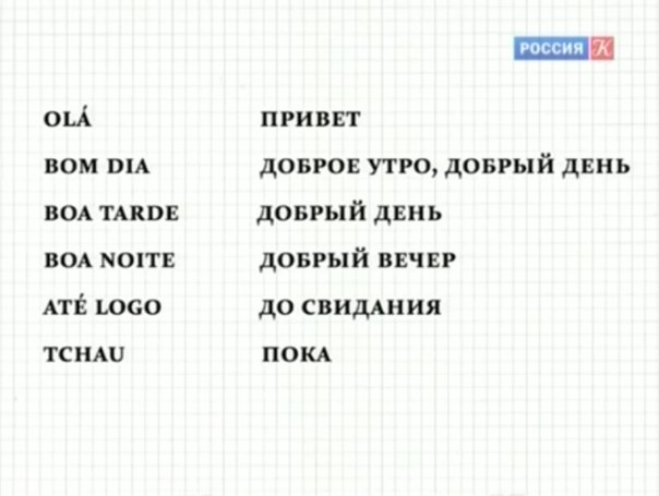 http://cs14113.vk.me/c540103/v540103634/245d5/tu7BjR_ffXc.jpg
