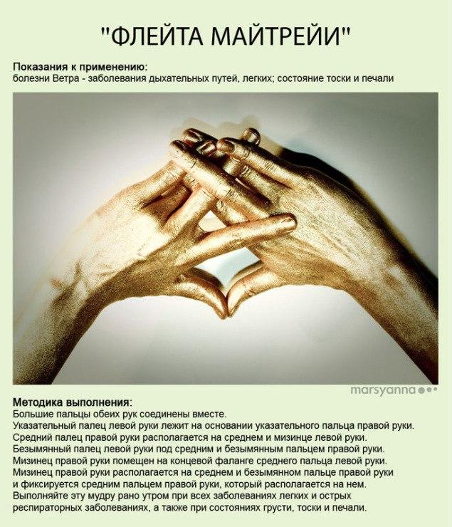 Мудры - йога для пальцев. фото с описанием P1fqBaqxv5g