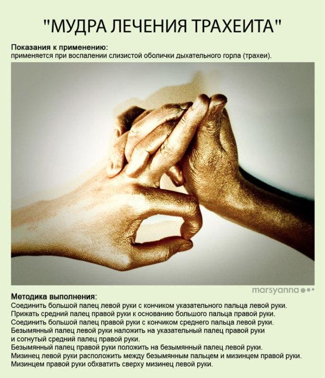 Мудры - йога для пальцев. фото с описанием F5MsaPSpuQI