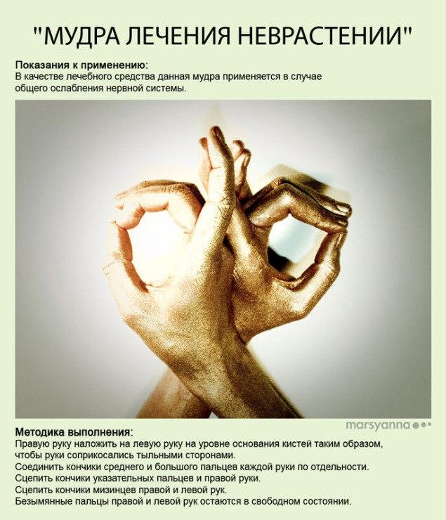 Мудры - йога для пальцев. фото с описанием YwCxeBAOW3U