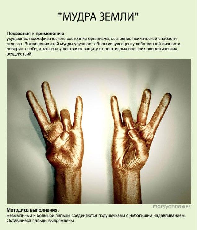 Мудры - йога для пальцев. фото с описанием RrdPpxnU8Js