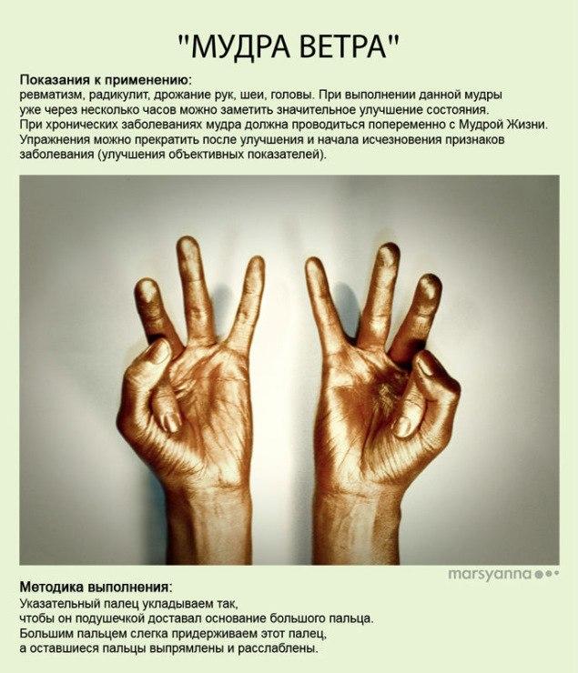 Мудры - йога для пальцев. фото с описанием JawFAp39crc