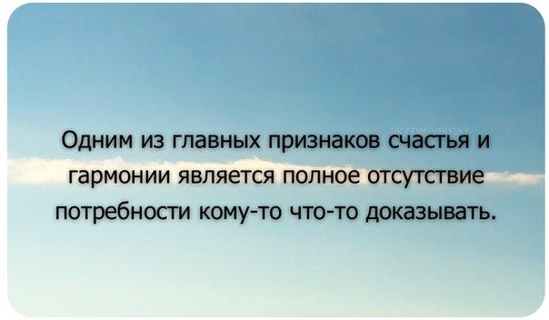 http://cs7065.vk.me/c540103/v540103651/ddfe/XmzGcuzjvZE.jpg