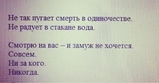 http://cs540100.vk.me/c540103/v540103660/12f3c/Sd7Ut_bEn5Y.jpg