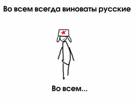 http://cs14114.vk.me/c540103/v540103686/1b6ee/7oAg7thAQkQ.jpg