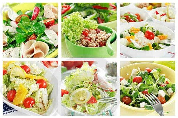 Рецепты для похудения Рубрика диетические с
