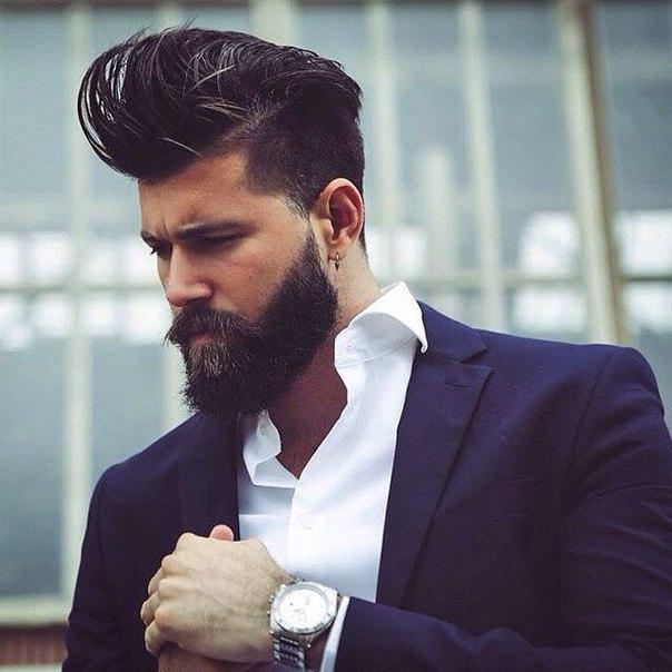 7 мифов о мужчинах
