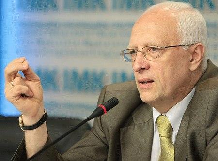 Порошенко примет участие в Мюнхенской конференции по вопросам безопасности, - организатор - Цензор.НЕТ 2284