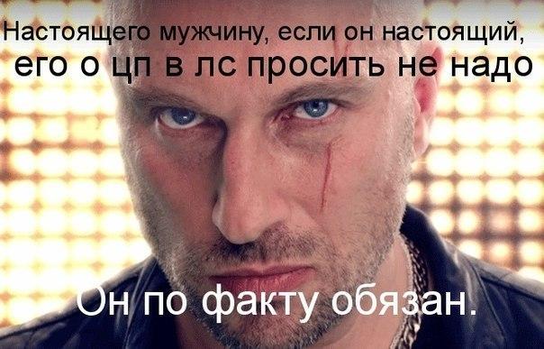 "Дп цп фото 11""></img><br></div> <div class=""foto_gallery""><img src=""http://classifieds.russianmiami.com/aimg/253370_1.jpg"" width=""500"" alt="