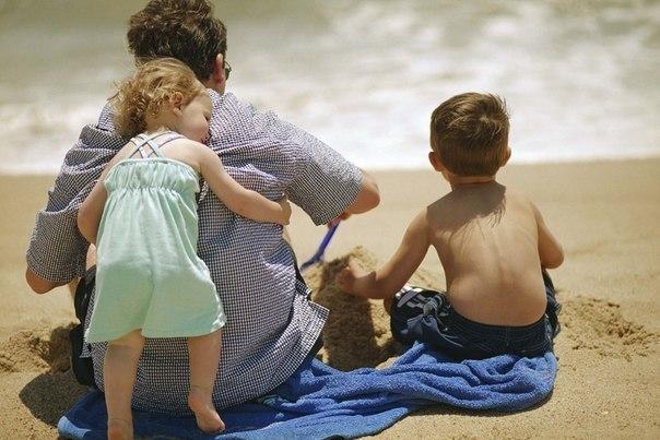Воспитание детей MNdW-_NDrfA