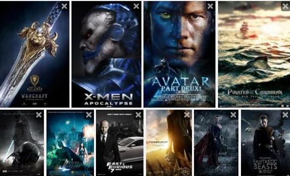 новые фильмы 2014 2015 года смотреть онлайн бесплатно ужасы