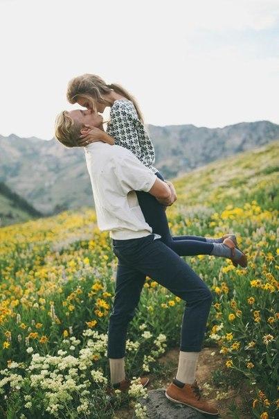 психологи¤ отношений как притеретьс¤ характерами секрет гармоничных отношений