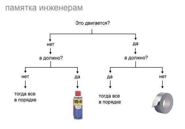 http://cs14115.vk.me/c540103/v540103780/2ab1c/X_n32vTXDhc.jpg