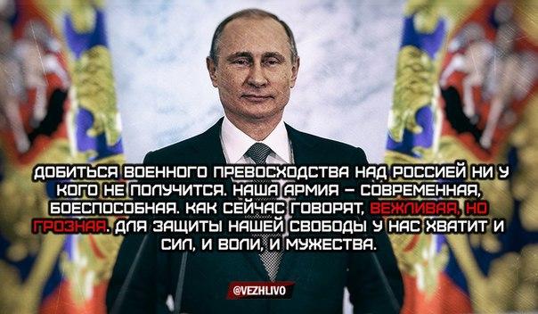 http://cs14107.vk.me/c540103/v540103787/28678/k7DsEIrGPYM.jpg