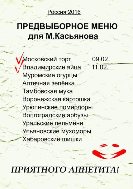 http://cs7065.vk.me/c540103/v540103813/33888/ccoRBE4s1KE.jpg