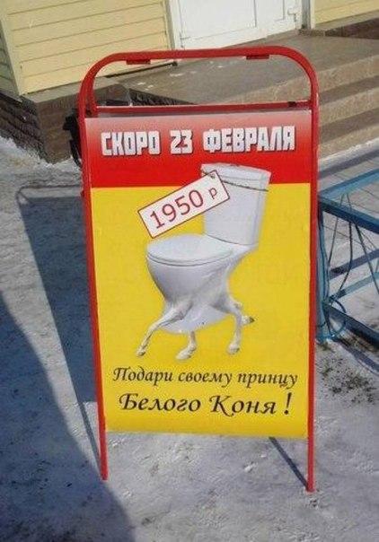 http://cs7065.vk.me/c540103/v540103813/33945/VKzA-3_XIwQ.jpg