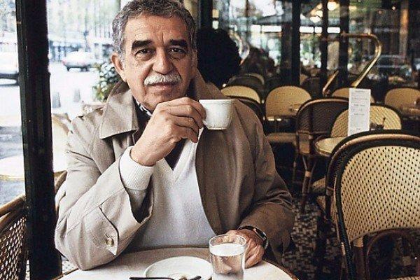 Для целого мира ты можешь быть всего лишь человеком, но для одного человека ты можешь быть целым миром! Габриэль Гарсиа Маркес