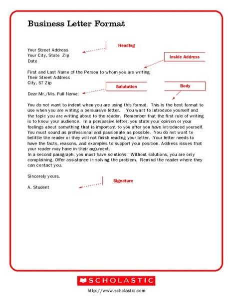 Essay revision websites | Argumentative essay revision checklist