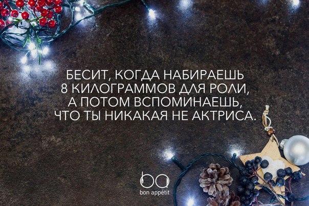 http://cs7050.vk.me/c540103/v540103865/50b39/YGcNhROMvsA.jpg
