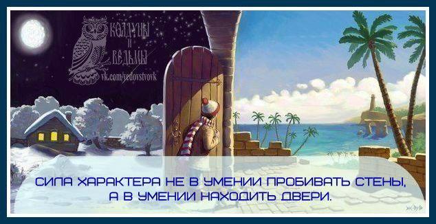 https://pp.vk.me/c540103/v540103875/b7da/puqpeCkvIkA.jpg