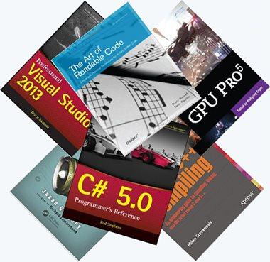 Download ai game programming wisdom 4 PDF/ePub for Free