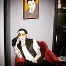 Marilyn Manson фото #22