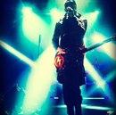 Marilyn Manson фото #18