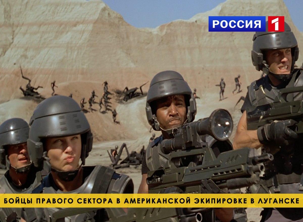 """Аваков об украинско-американских учениях: """"Войны выигрывают не оружием, а умением"""" - Цензор.НЕТ 5956"""