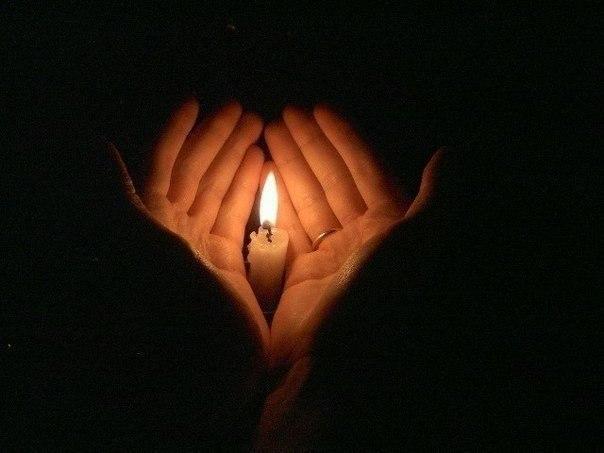 Фото №353813767 со страницы Ангелины Бронских-Черных