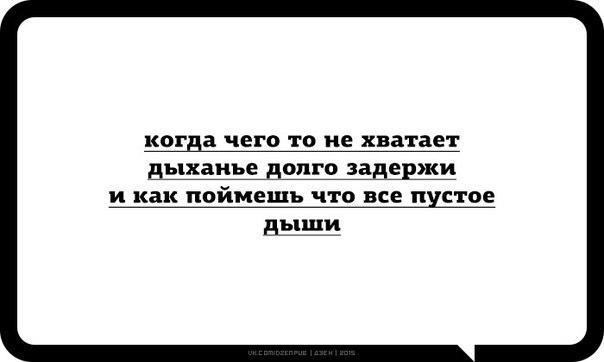 http://cs14114.vk.me/c540103/v540103991/294f5/qG3vu-1gzj4.jpg