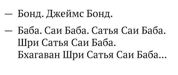 http://cs7053.vk.me/c540103/v540103991/2c191/oyhtaX_1y5U.jpg