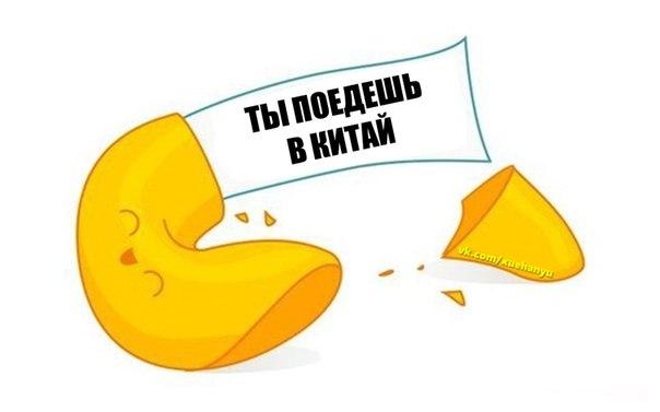 Фото №367013115 со страницы Анны Леонтьевой
