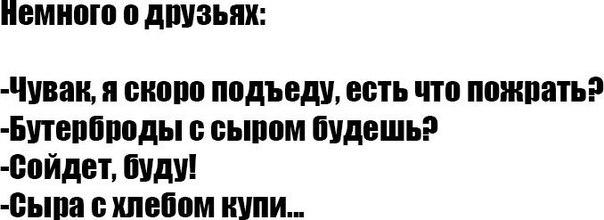 p1nLLjxzMsA.jpg