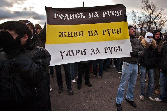 Украина - новости, обсуждение - Страница 2 A5SXuYZ_TYo