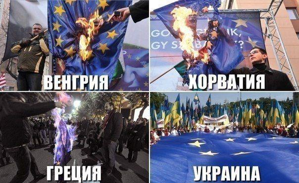 Русская весна на Юго-Востоке Украины (с 12.04.14.) - Страница 5 FnNT1a_kWZU