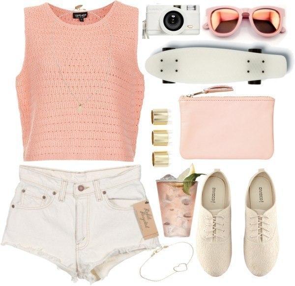Fashionista^_^