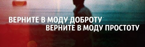 Всяко - разно 66 )))