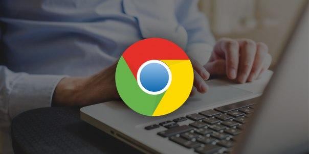 Как включить компрессию данных в десктопной версии Chrome