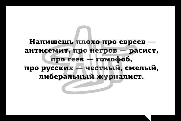 http://cs14101.vk.me/c540104/v540104256/3fcc2/UYU0YcuqjbE.jpg