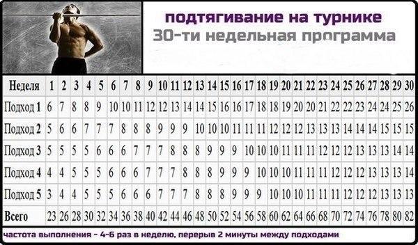 #sport@for.mens