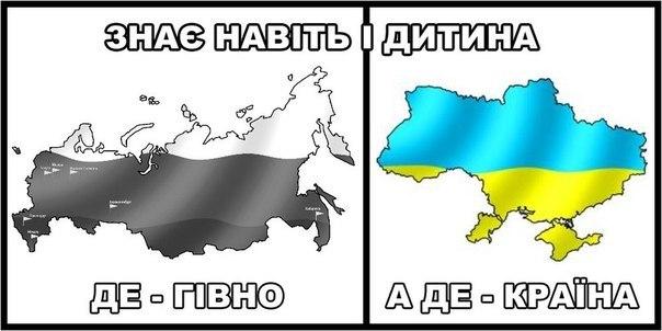 Истеричное и лживое заявление ФСБ - еще один элемент гибридной войны против нашей страны, - Турчинов - Цензор.НЕТ 3185