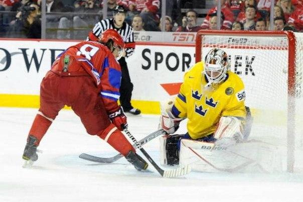 Хоккей. Чемпионаты Мира, КХЛ, НХЛ.  - Страница 4 UtMSDjXI3ZY