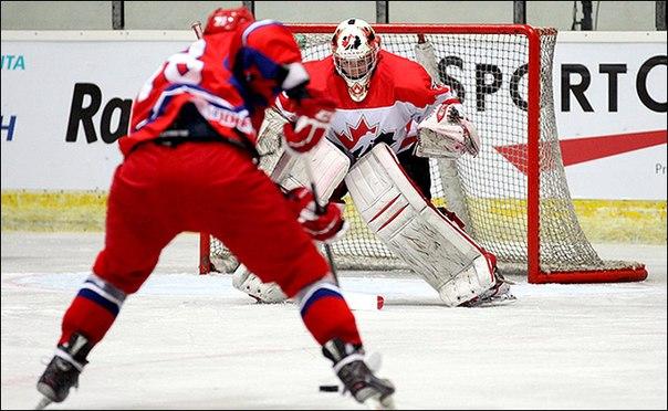 Хоккей. Чемпионаты Мира, КХЛ, НХЛ.  - Страница 4 NJc6CSF4r_U