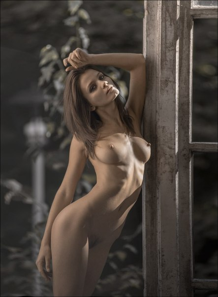 Енокаева катя порно