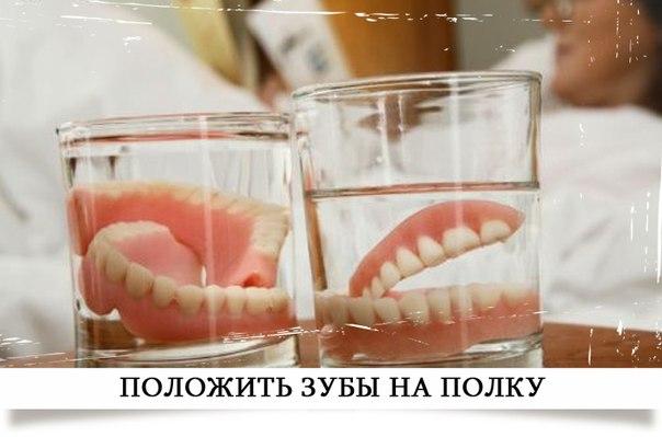 http://cs14108.vk.me/c540104/v540104512/ffd/OHWlJws6EDc.jpg