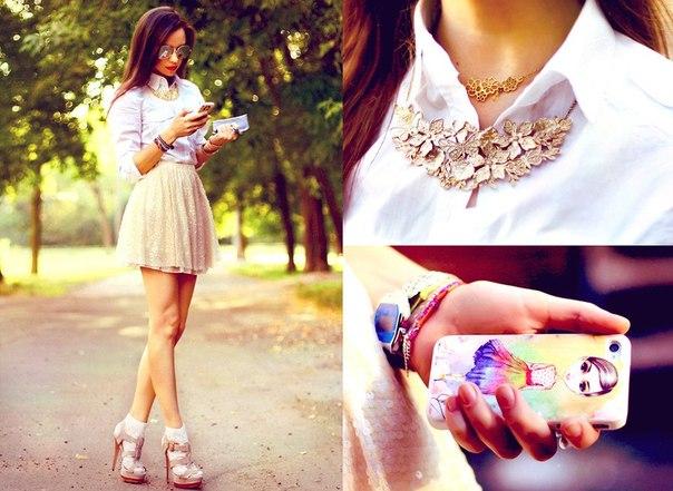 Pretty&Nice