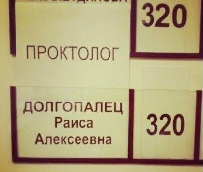 http://cs14110.vk.me/c540104/v540104577/3dab0/gOJXlxhkko8.jpg