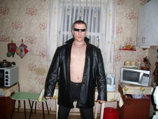 transi-lyubitelskoe-porno
